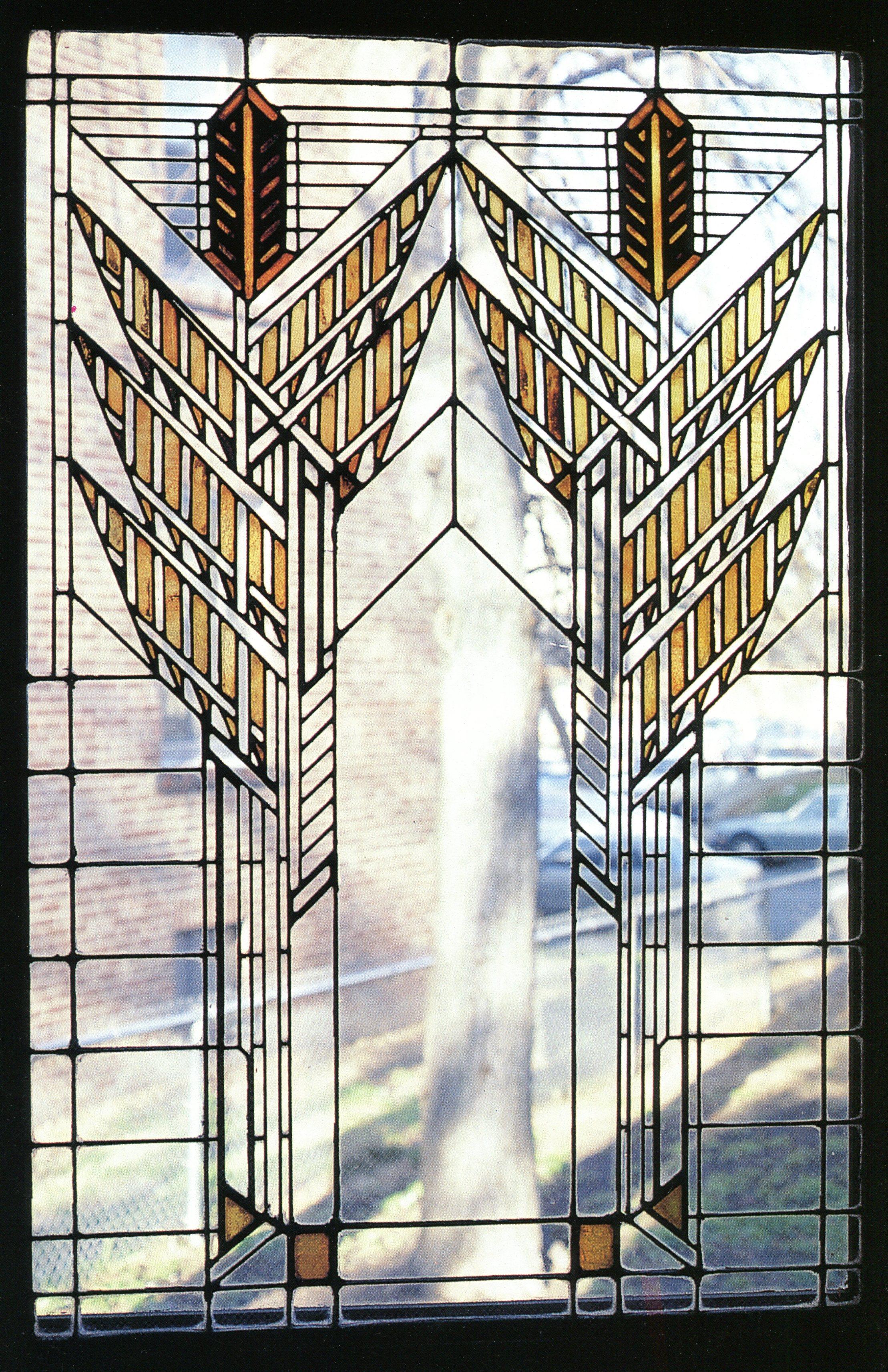 Untitled Document College Holycross Edu
