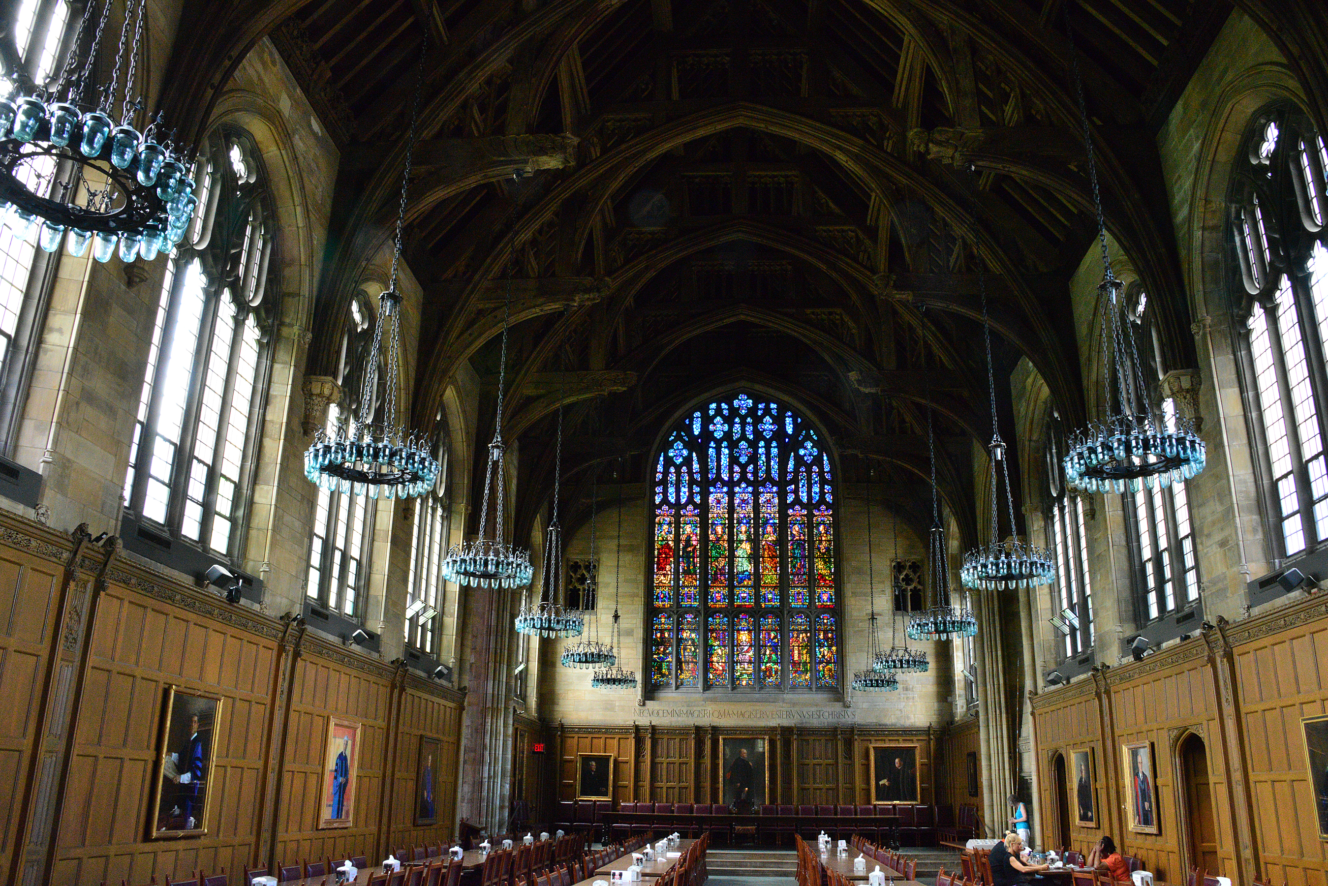 The Gothic revival : an essay in the history of taste.