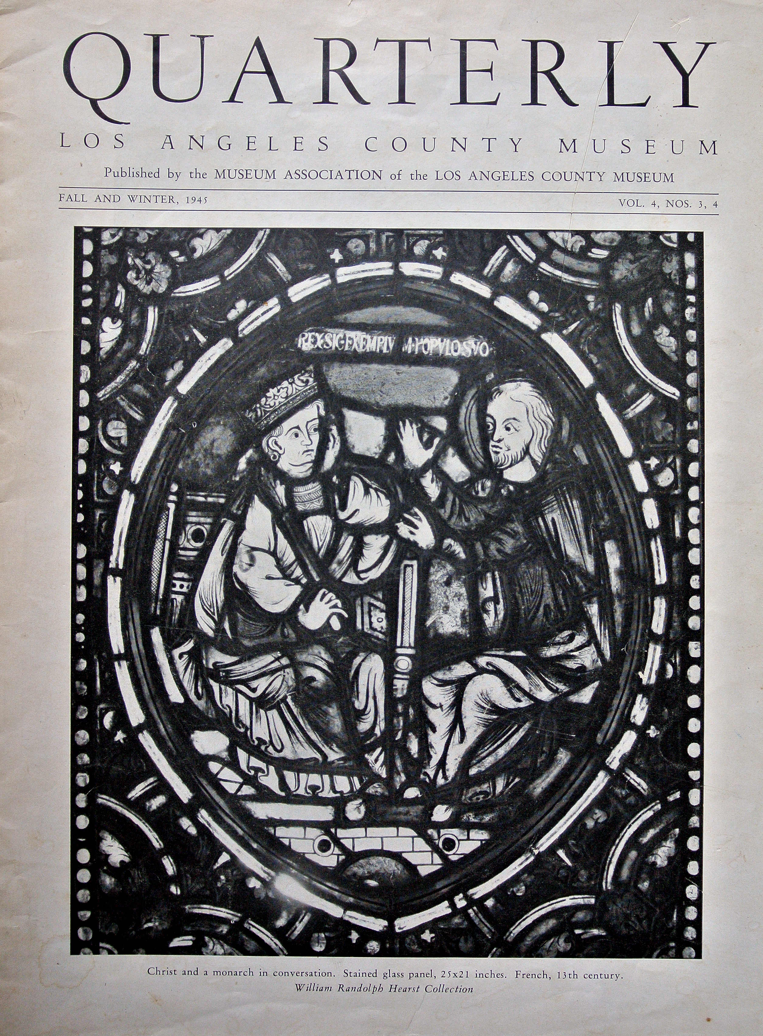 Untitled Document France Rouen Cathedral Diagram Of North Transept Stairs Seated Monarch Probably Early 20th Century Quarterly The Los Angeles County Museum Art Vol 4