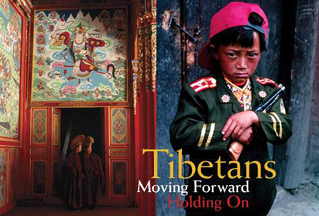 what is the current relationship between china and tibet