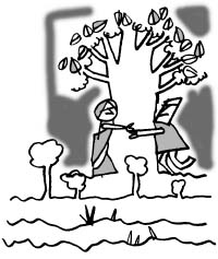 chipko movement case study Chipko movement is now a movement for planting of food this has given the movement its name chipko andolan this website includes study notes.