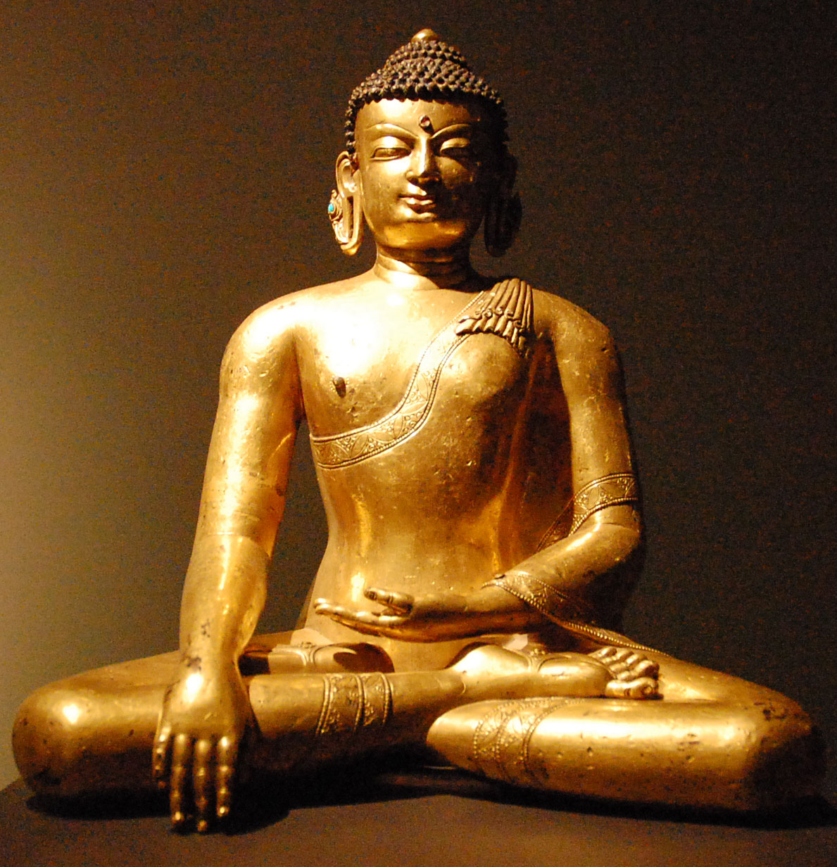 the life and journey to enlightenment of gautama siddhartha The buddha programme length 1 hour screening details monday 24 march at 930am est/ nz this program relates the journey to enlightenment of the prince siddhartha gautama, from indulgence to ascetism, and eventually to nirvana.
