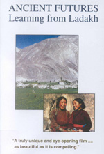 ancient futures learning from ladakh summary