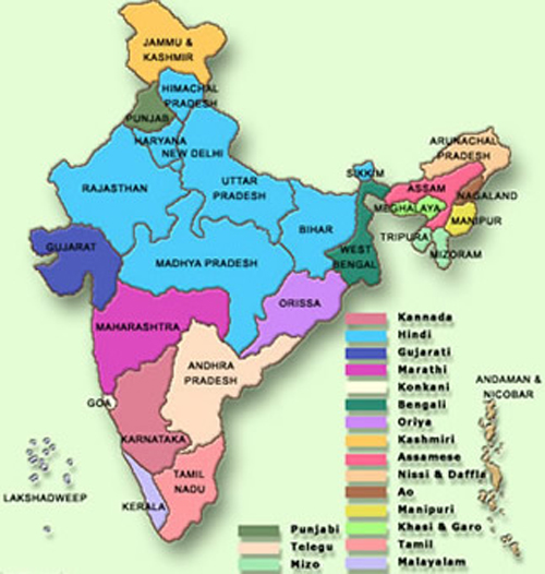 future of hindi language in india By 2050 hindi will become one of the world's most powerful languages by 2050, india will gain the number one position in the world, the largest economy in the world, in the overturned china.