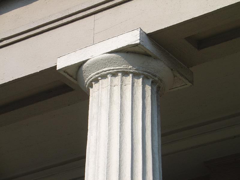 doric columns get domain pictures